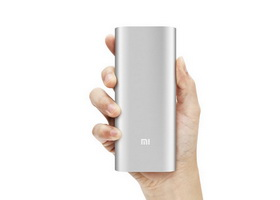 Xiaomi Power Bank 16000 или Xiaomi Power Bank 5000? Обзор новинок