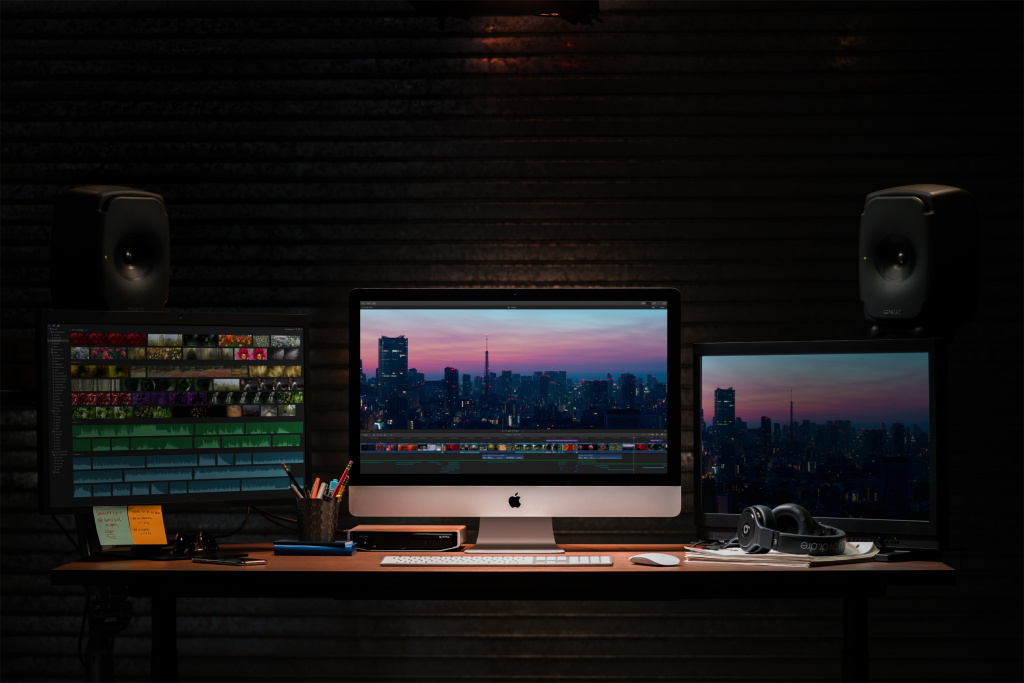 Apple-iMac-gets-2x-more-performance-video-editing-03192019.jpg