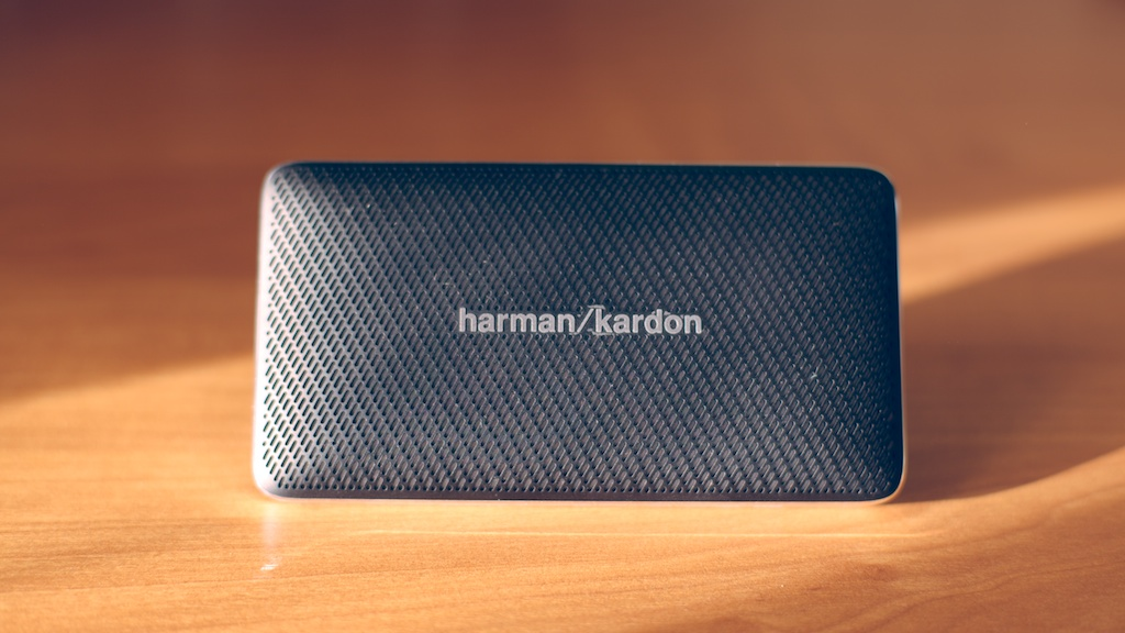 Harman/Kardon Esquire Mini