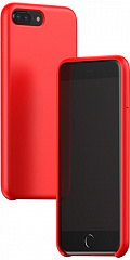 Купить Чехол Baseus Case Original LSR для iPhone 7/8 Plus (Red)