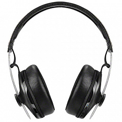 Купить Sennheiser MOMENTUM Wireless M2 AEBT