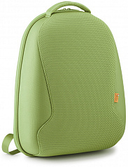 "Купить Рюкзак Cozistyle ARIA City Backpack Slim CACBS005 для ноутбука 15"" (Fern Green)"