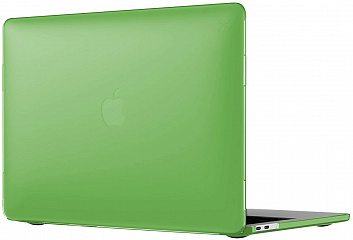 "Купить Накладка Speck SmartShell (90206-5208) для MacBook Pro 13"" 2017 (Dusty Green)"