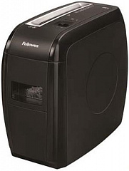 Купить Шредер Fellowes Powershred 21Cs (Black)