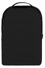 "Купить Рюкзак Incase City Backpack with Diamond Ripstop INCO100359-BLK для ноутбука 15"" (Black)"