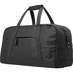 "Купить Incase EO Travel Duffel CL90005 - сумка для MacBook Pro 15"" (Black)"