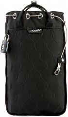 Купить Сумка Pacsafe Travelsafe GII 5L 10470100 (Black)