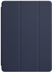 Купить Чехол Apple Smart Cover (MQ4P2ZM/A) для iPad (Midnight Blue)