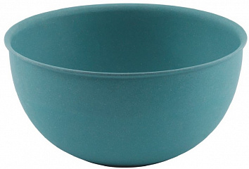 Купить Миска Outwell Bamboo Ocean Bowl L 650288 (Turquoise)