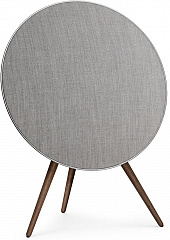 Купить Сменная накладка Bang & Olufsen BeoPlay A9 by Kvadrat (Light Grey)