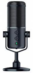 Купить Микрофон Razer Seiren Elite (Black)