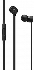 Купить Наушники Beats urBeats3 Decade Collection (MQHY2ZE/A) с разъёмом Lightning (Black)