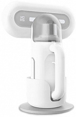 Купить Ручной пылесос Xiaomi SWDK Wireless Handheld Mite Cleaner KC101 (White)