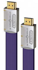 Купить HDMI-кабель Wireworld Ultraviolet 7 12m (UHH12.0M-7)