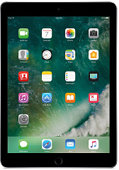 Купить Планшет Apple iPad 128 Gb Wi-Fi MP2H2RU/A (Space Grey)