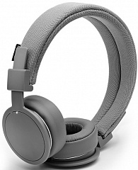 Купить Беспроводные наушники Urbanears Plattan ADV Wireless On-Ear Headphones 15118188 (Dark Grey)