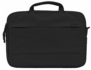 Купить Сумка Incase City Brief with Dimond Ripstop (IINCO300363-BLK) для ноутбуков 13'' (Black)
