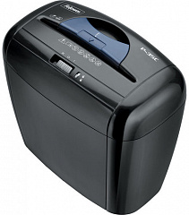 Купить Шредер Fellowes Powershred P-35C (Black)