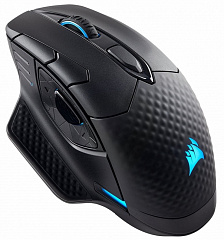 Купить Игровая мышь Corsair Dark Core SE RGB CH-9315111-EU (Black)