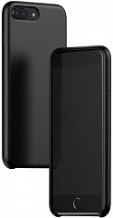 Купить Чехол Baseus Case Original LSR для iPhone 7/8 Plus (Black)