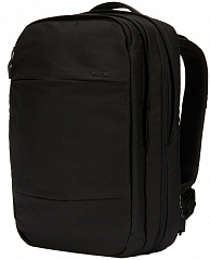 "Купить Рюкзак Incase City Commuter with Diamond Ripstop INCO100357-BLK для ноутбука 15"" (Black)"