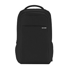 Купить Рюкзак Incase Icon Slim Pack Nylon (CL55535) для MacBook 15 (Black)