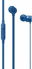Купить Наушники Beats urBeats3 Decade Collection (MQFW2ZE/A) с разъёмом Lightning (Blue)