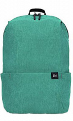 Купить Рюкзак Xiaomi Colorful Mini Backpack (Green)