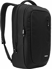 Купить Incase Nylon Tech Pack (CL55301) - рюкзак для MacBook 17'' (Black)