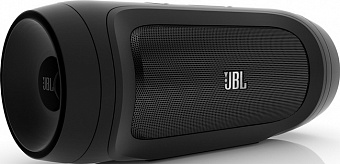 JBL Charge (JBLCHARGESTEALTHEU) - портативная колонка (Stealth)