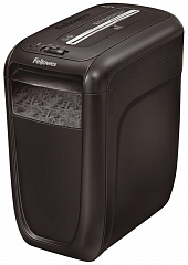 Купить Шредер Fellowes Powershred 60Cs FS-46061 (Black)