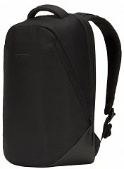 Купить Рюкзак Incase Reform Backpack with Tensaerlite (INCO100340-NYB) для ноутбуков 15'' (Black)