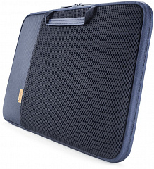 Купить Сумка Cozistyle ARIA Smart Sleeve (CASMS1302) для MacBook 13'' (Dark Blue)
