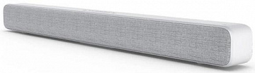 Купить Саундбар Xiaomi Mi TV SoundBar (White)