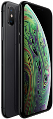 Купить Смартфон Apple iPhone Xs 64Gb MT502RU/A (Space Grey)