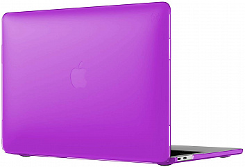 "Купить Накладка Speck SmartShell (90208-6010) для MacBook Pro 15"" 2016 (Wild Berry Purple)"