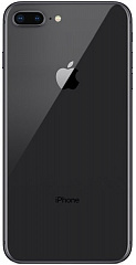 Купить Смартфон Apple iPhone 8 Plus 64Gb (Space Grey)