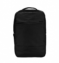 "Купить Рюкзак Incase City Compact Backpack with Diamond Ripstop (INCO100358-BLK) для ноутбука 13"" (Black)"