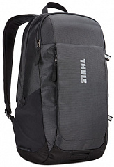 "Купить Рюкзак Thule EnRoute Backpack 18L для MacBook Pro 15"" (Black)"