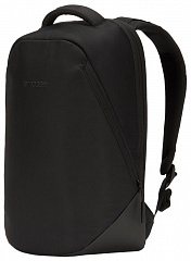 Купить Рюкзак Incase Reform Backpack with Tensaerlite (INCO100341-NYB) для ноутбуков 13'' (Black)