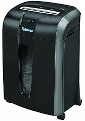 Купить Шредер Fellowes Powershred 73Ci FS-46011 (Black)