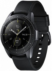 Купить Умные часы Samsung Galaxy Watch 46mm (Onyx Black)