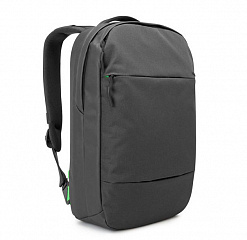 Купить Рюкзак Incase City Collection Compact (CL55452) для MacBook 15 (Black)