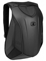 Купить Рюкзак OGIO No Drag Mach 3 Motorcycle Bag (123007.36) для MacBook 15 (Stealth)