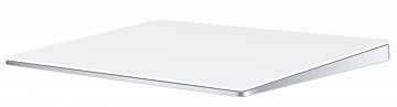 Купить Трекпад Apple Magic Trackpad 2 (MJ2R2ZM/A) для Mac (White)