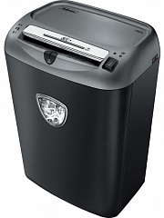 Купить Шредер Fellowes Powershred 70S FS-46711 (Black)