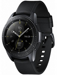 Купить Умные часы Samsung Galaxy Watch 42mm (Onyx Black)