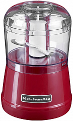 Купить Измельчитель KitchenAid Cup Food Chopper 5KFC3515EER (Empire Red)