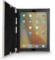 "Купить Чехол Twelve South BookBook (12-1749 Pro 10.5"" (Brown)"