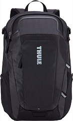 "Купить Рюкзак Thule EnRoute Triumph 2 (TETD-215K) для MacBook 15"" (Black)"